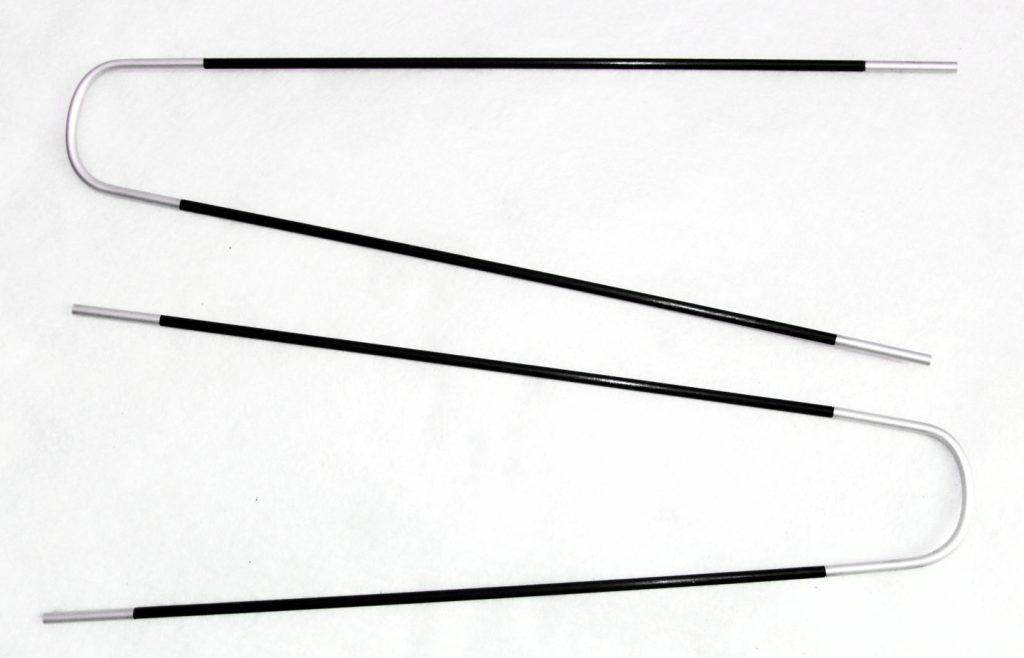 Carbon- Alustreben